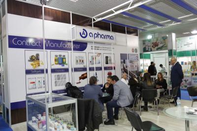 Exponatura January 2019